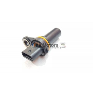 SENSOR DE CIGUEÑAL JEEP COMPASS / PATRIOT / DODGE JOURNEY 2.4
