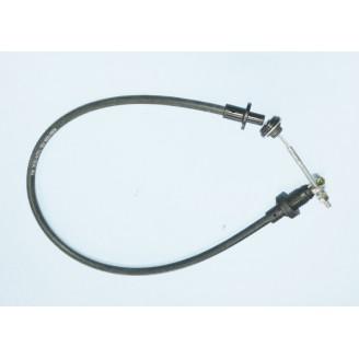 Cable de embrague Neon