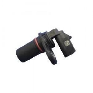 Sensor de cigueñal Pt Cruiser 2.4