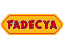 Fadecya