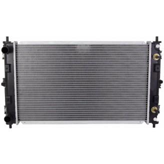 Radiador Chrysler Stratus 2.5 V6